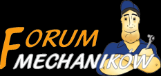 forum-mechanika.pl