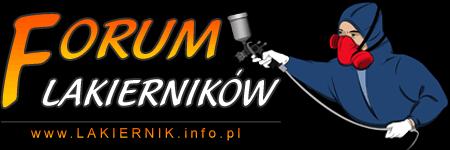 lakiernik.info.pl