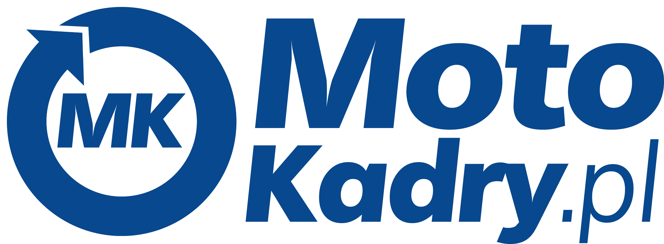 motokadry.pl